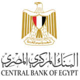 Central Bank of Egypt