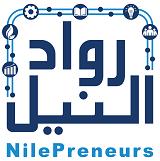 NilePreneurs